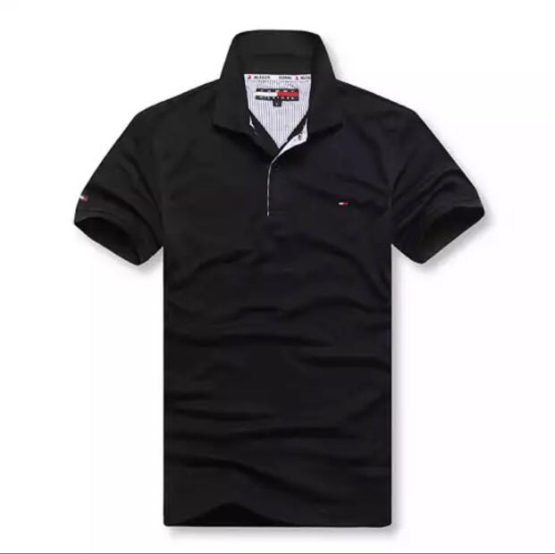 טומי-מקורי-הדגם-החדש-במחיר-שפוי-בחנויות-בארץ-עולה-החולצה-360-ומי-שלא-מאמין-מוזמן-לבדוק-אותי! - יד 2