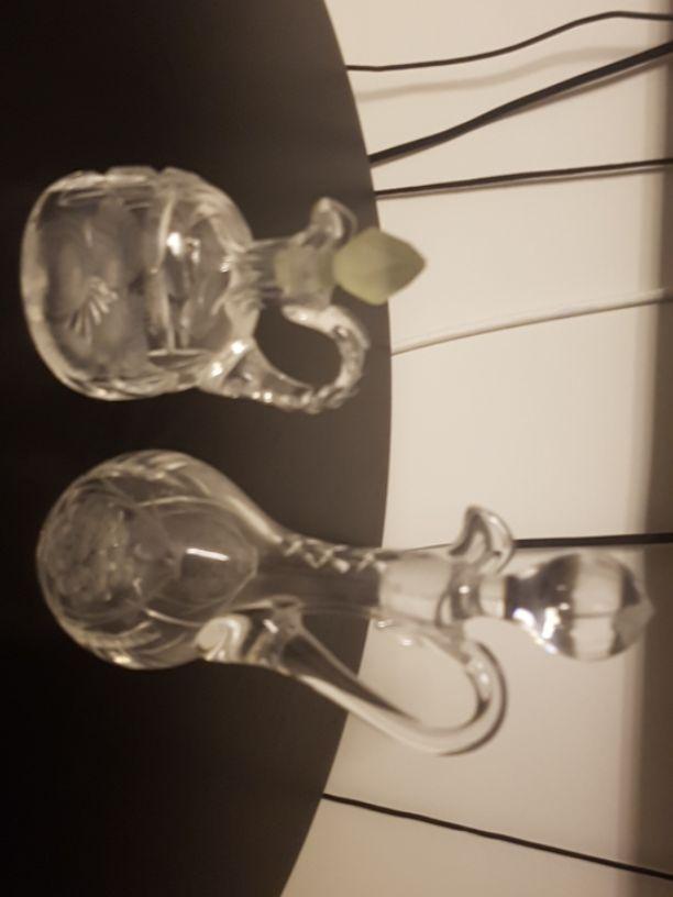 זכוכית - יד 2