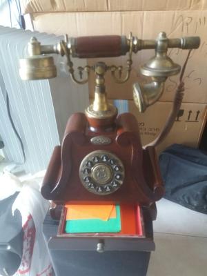 טלפון-מלפני-בערך-50--60-שנה- - יד 2