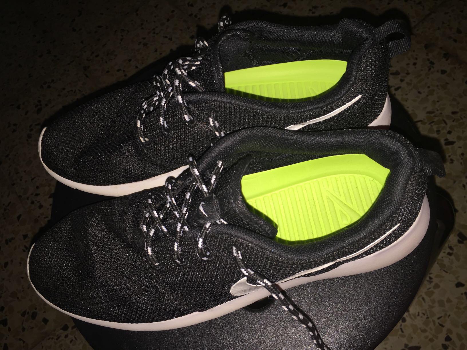 Nike-roshe-run-41 - יד 2