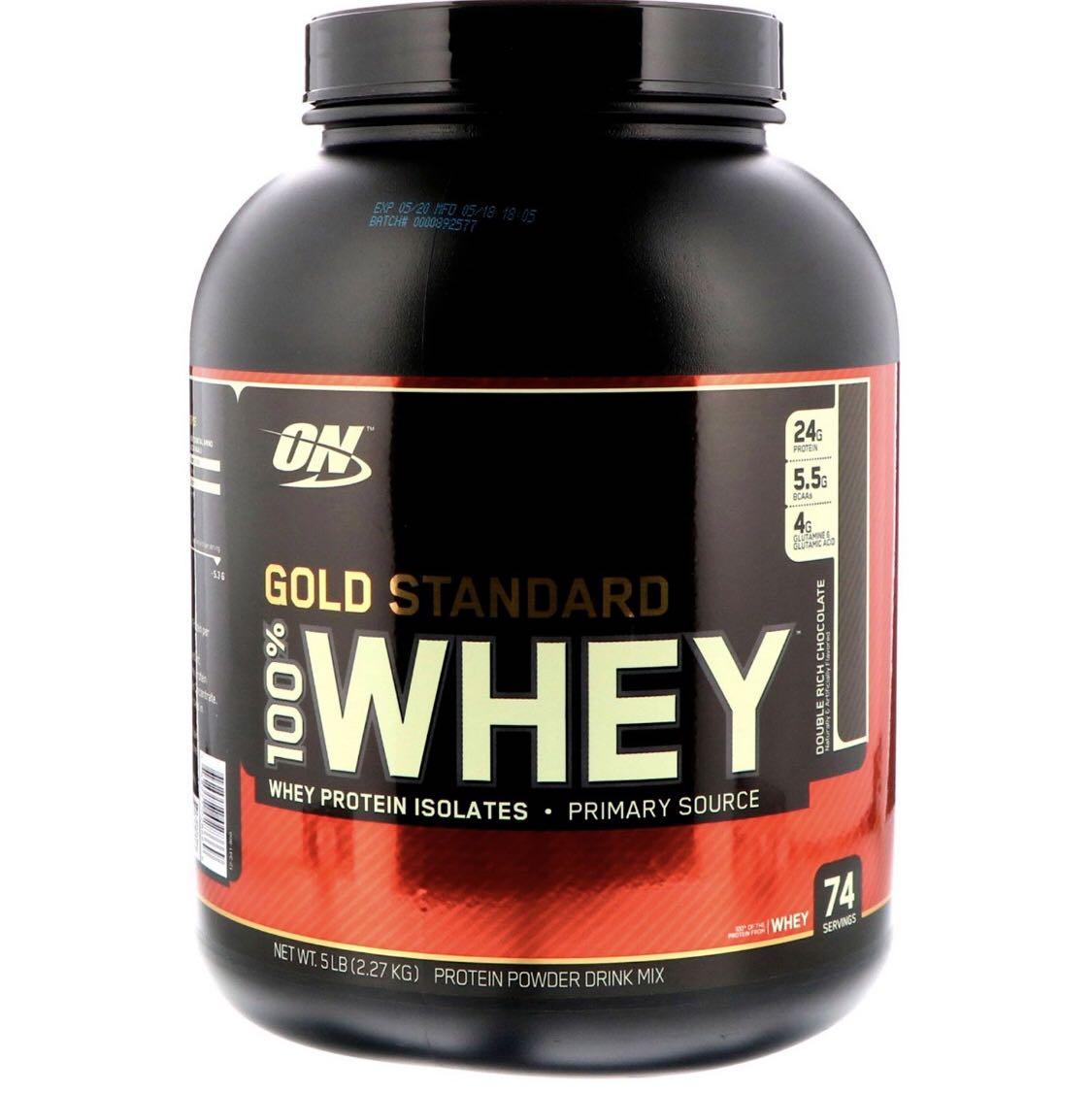 אבקת-חלבון-Whey-הנמכרת-ביותר-בשוק - יד 2