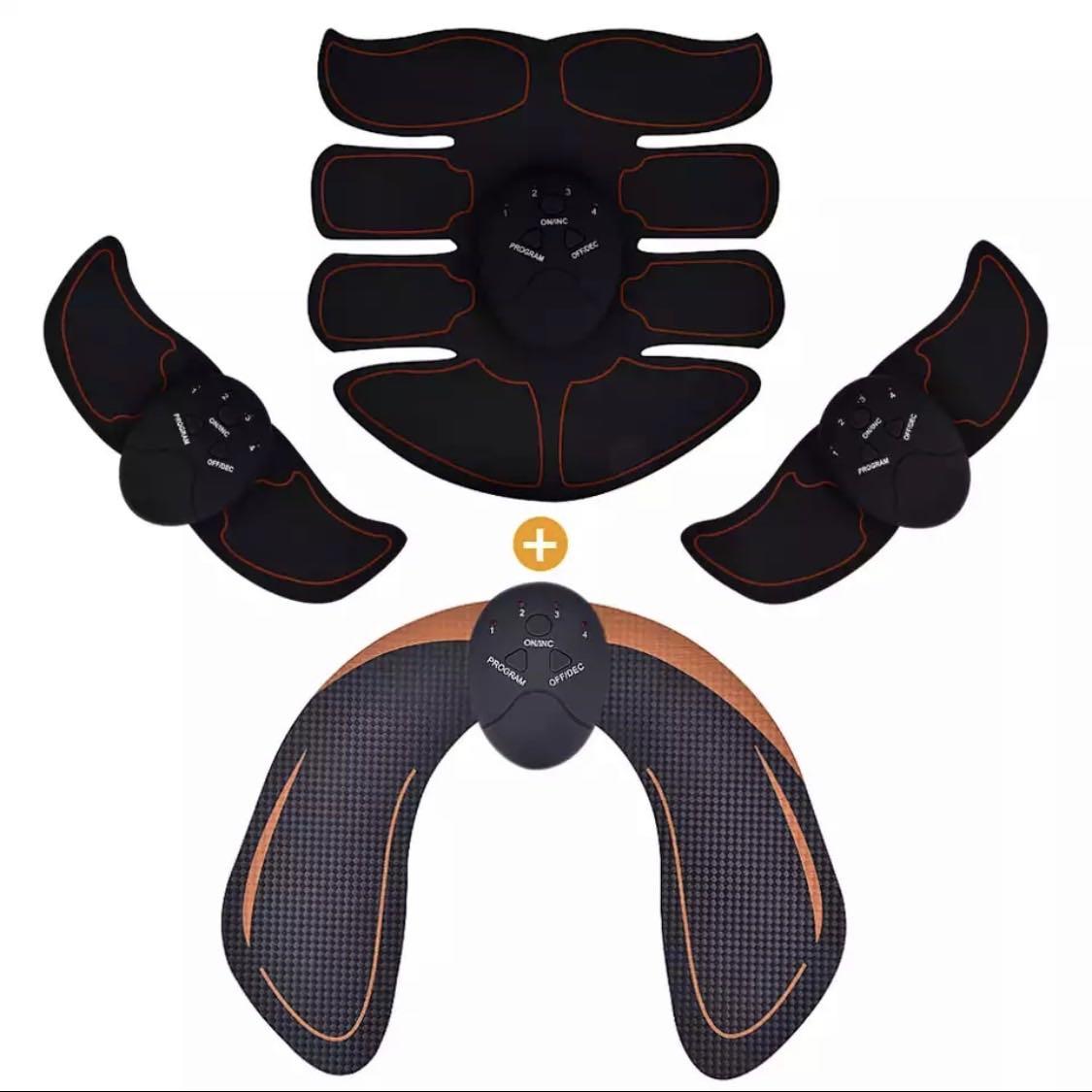 מכשיר-EMS--הטכנולוגיה-החדשנית-ביותר-לחיטוב-ועיצוב-הגוף - יד 2