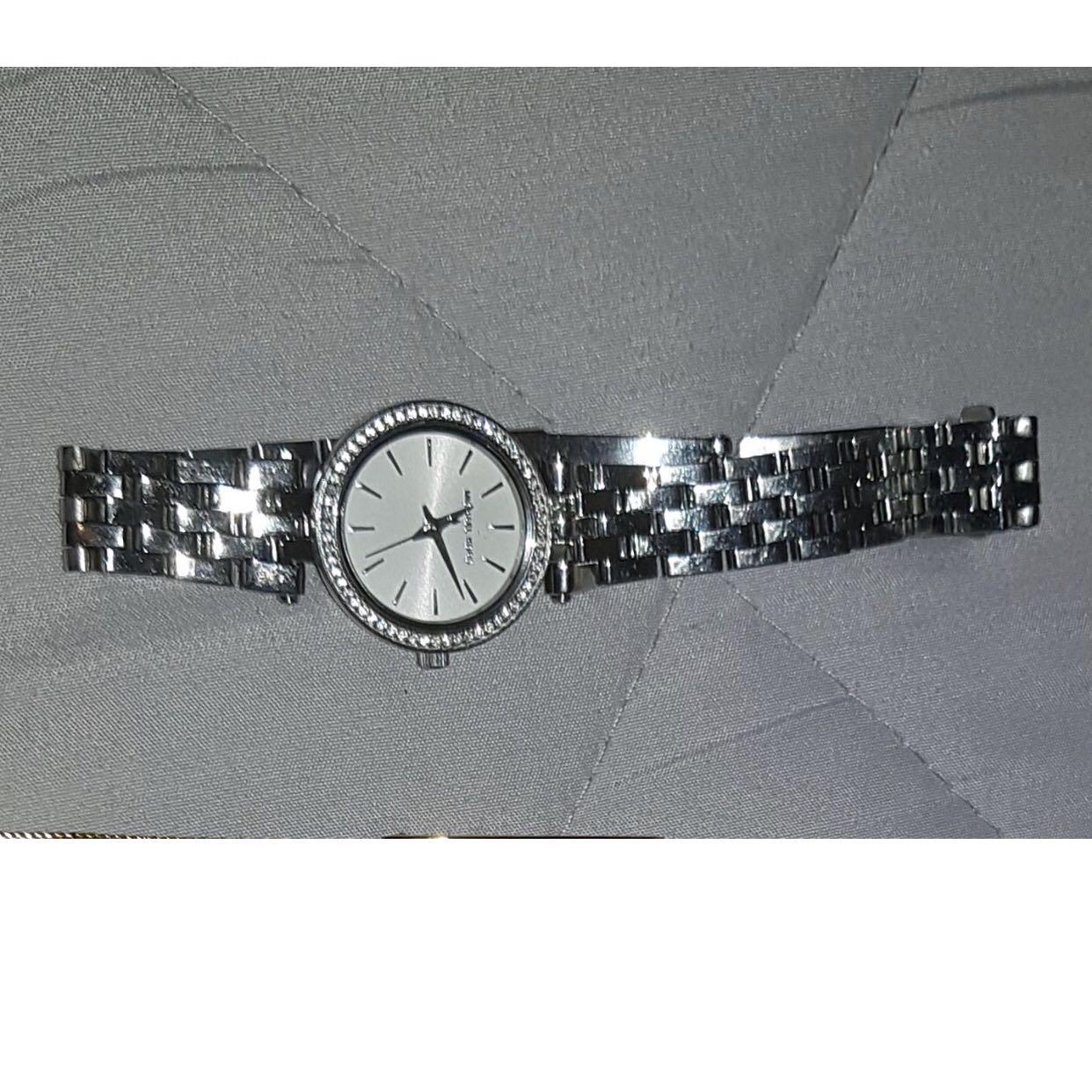 שעון-מייקל-קורס - יד 2