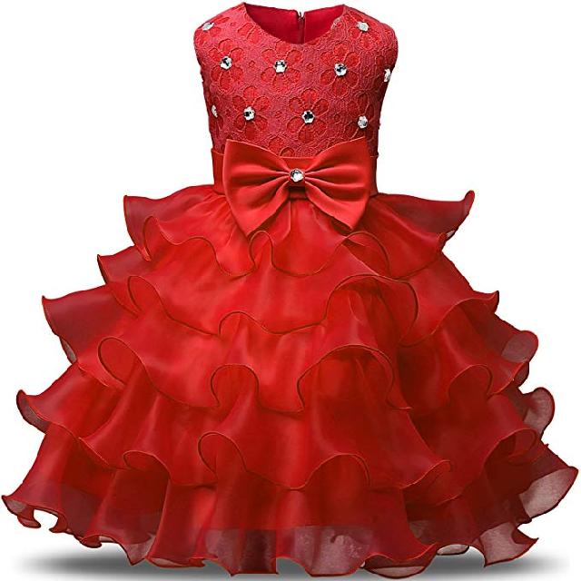 שמלות-לילדות-מהממות-בשלל-צבעים-ומידות-לבחירה - יד 2