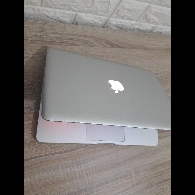מחשב-Appel-MacBook-Pro-מחיר-מציאה!!גמישה-במחיר! - יד 2