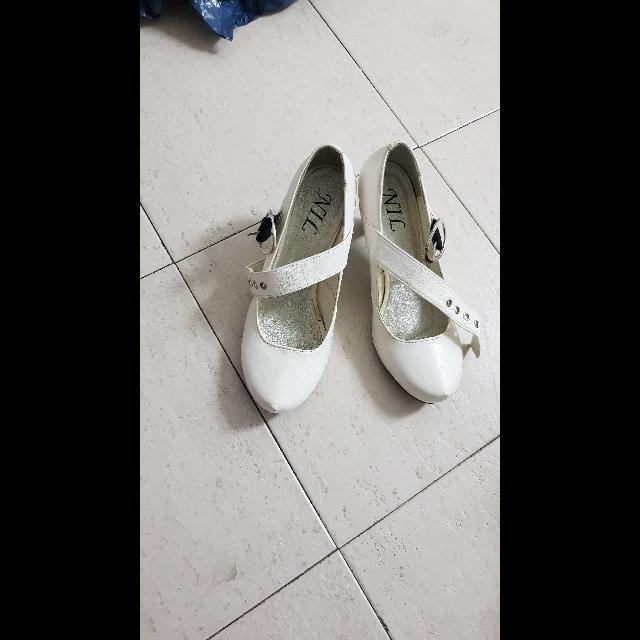 נעליים-מידה-40 - יד 2