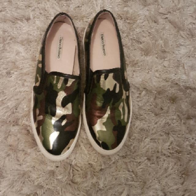נעלי-דיסקו-רוסו - יד 2