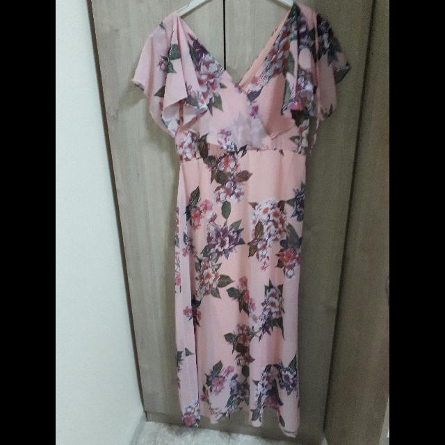 שמלה-עדינה - יד 2