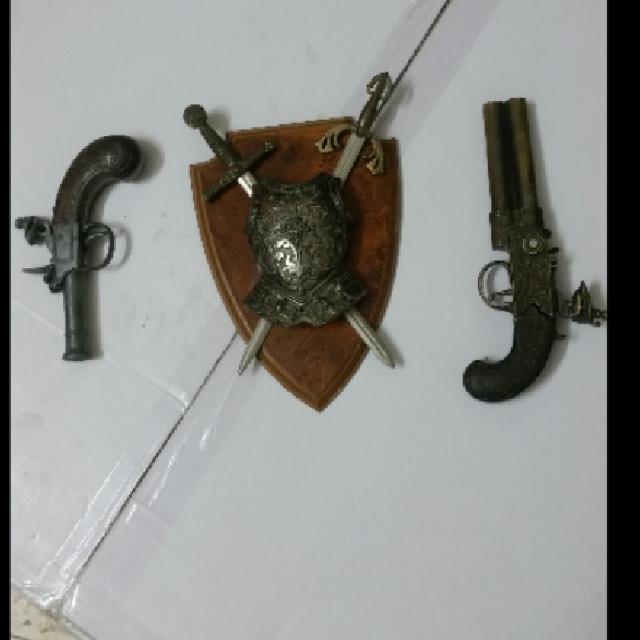סט-נשק-ליופי - יד 2