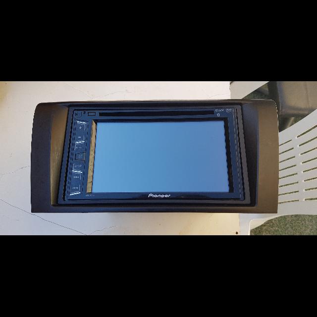מערכות-מולטימדיה-לרכב - יד 2