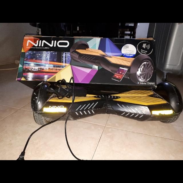 הוברבורד-NINIO-מחברת-ARTOS - יד 2