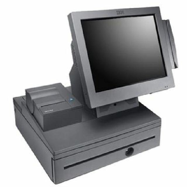 קופה-לעסקים-מסך-מגע-ממוחשבת-חכמה-עם-סליקה - יד 2