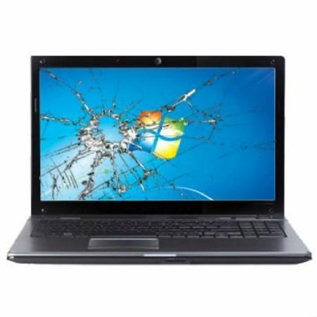 מחפש-לקנות-מחשב-נייד-תקין-עם-מסך-שבור - יד 2