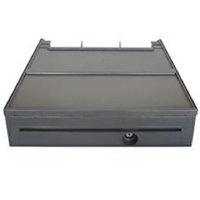 מגירת-כסף-לקופה-IBM - יד 2