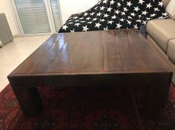 שולחן-סלון