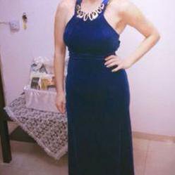 שמלת-ערב-