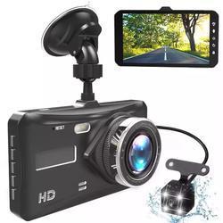 מצלמה-לרכב-כולל-רוורסעם-כרטיס-זיכרון-32-גיגה0547392551