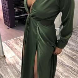 שמלה-לאירוע-מידה-m