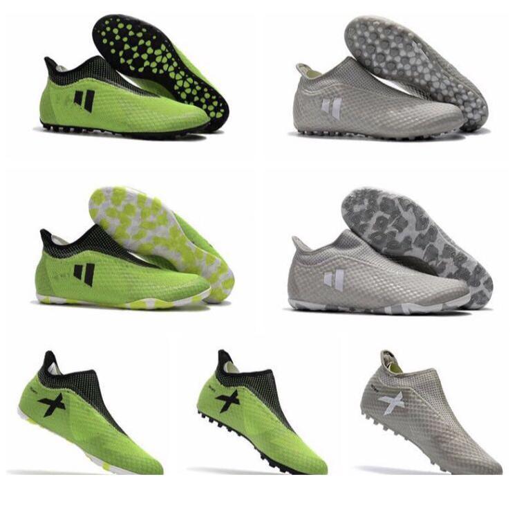 נעלי-כדורגל-של-נייקי-ואדידס-הדגמים-של-רונאלדו-ומסי-לא-רק-פקקים-לכל-דגם-יש-גם-בקט-רגל- - יד 2