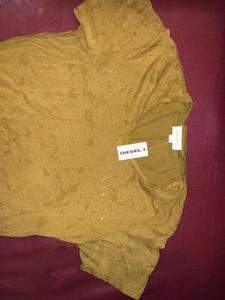 New-T-shirt-Diesel-