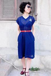 שמלה-יפנית-פשתן-קלילה-