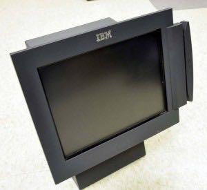 קופה-ממוחשבת-חכמה-מסך-מגע-עם-תוכנה - יד 2
