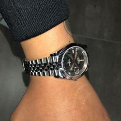 Rolex-Swiss-🇨🇭