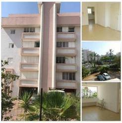 דירה-4-חדרים-למכירה