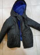 מעיל-של-kiwi-מידה-6-עם-בטנה-פרווה