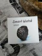 שעון-פלפון-לא-נפתח-חדש-ואכותי-מחיר-טוב-לרצינים