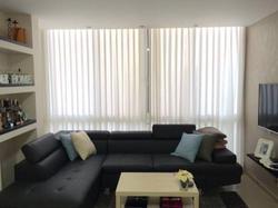 דירה-3-חדרים-למכירה-משופצת-מהיסוד-