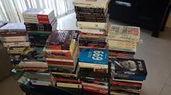 מאות-ספרים-למכירה-בגרושים