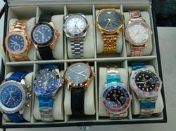 שעונים-סופר-קופי-חדשים- - יד 2