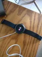 שעון-smartwach - יד 2