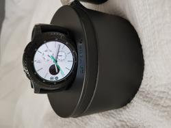 Samsung-Galaxy-gear-S3-frontier-