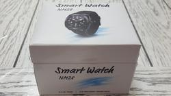 שעון-חכם-של-חברת-TEC