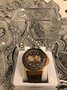 שעון-חדש-הדגם-היוקרתי-למכירה:)-