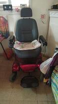כסא-חשמלי-גלגלים - יד 2