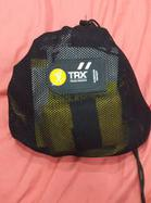 trx-חדש- - יד 2