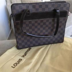 תיק-חדש-מבית-לואי-ויטון-Louis-Vuitton