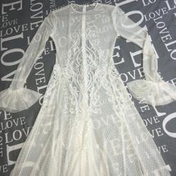 שמלה-לבנה-מהממת---לכל-אירוע-:)
