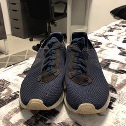 נעלי-לקוק-מידה-42-נמכרות-עקב-אי-שימוש - יד 2