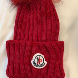 כובע-גרב-מונקלר-חדש