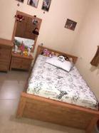 חדר-שינה-לא-כולל-מזרון - יד 2