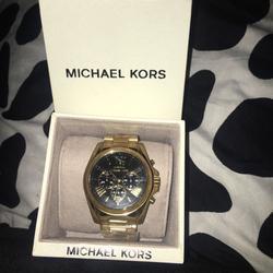 שעון-מייקל-קורס-חדש-חדש
