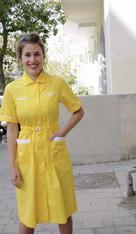 שמלת-כותנה-דקיקה