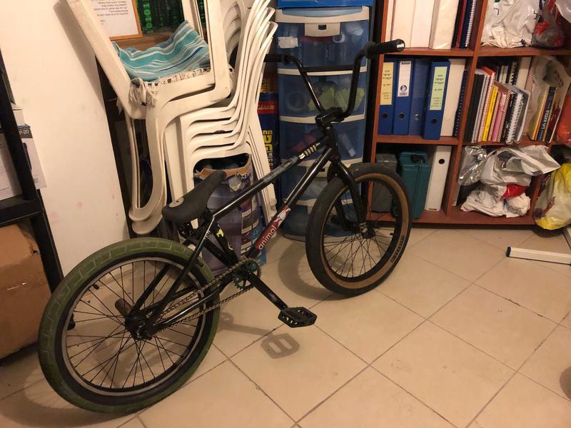 אופני-פעלולים-למביני-עיניין!- - יד 2