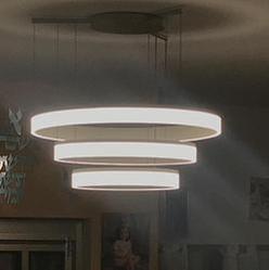 גוף-תאורה-מעוצב-לד-סגור-חדש-בקרטון