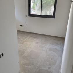 בנין-חדש-4חדרים-ברשי