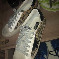 נעליי-גולדן-מידה-39-נלבשו-פעם-אחת-נמכרות-עקב-אי-שימוש!